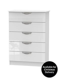 swift-swift-belgravianbsphigh-gloss-5-drawer-chest