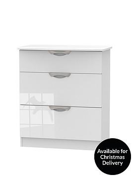 swift-belgravianbsphigh-gloss-3-drawer-deep-chest