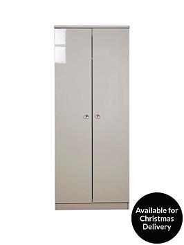 swift-lumierenbspready-assembled-high-gloss-2-door-wardrobe