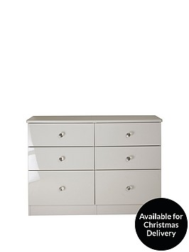 swift-lumierenbspready-assembled-6-drawer-midi-chest