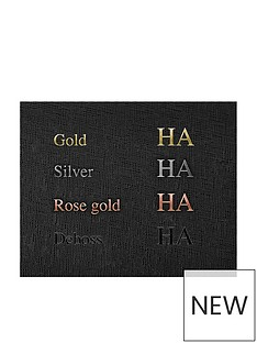 ha-designs-personalised-initial-flap-washbag
