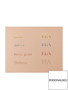 ha-designs-personalised-initials-blush-a4-document-holder