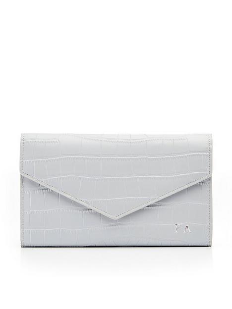 ha-designs-personalised-croc-initial-travel-envelope-purse