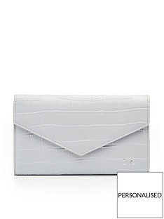ha-designs-personalised-croc-initial-travel-envelope-purse