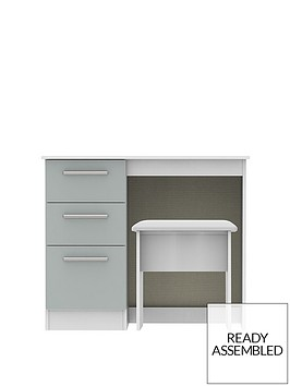 swift-montreal-ready-assembled-gloss-vanity-desk-and-stool-set