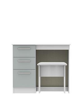 swift-montreal-vanity-desk-amp-stool-set