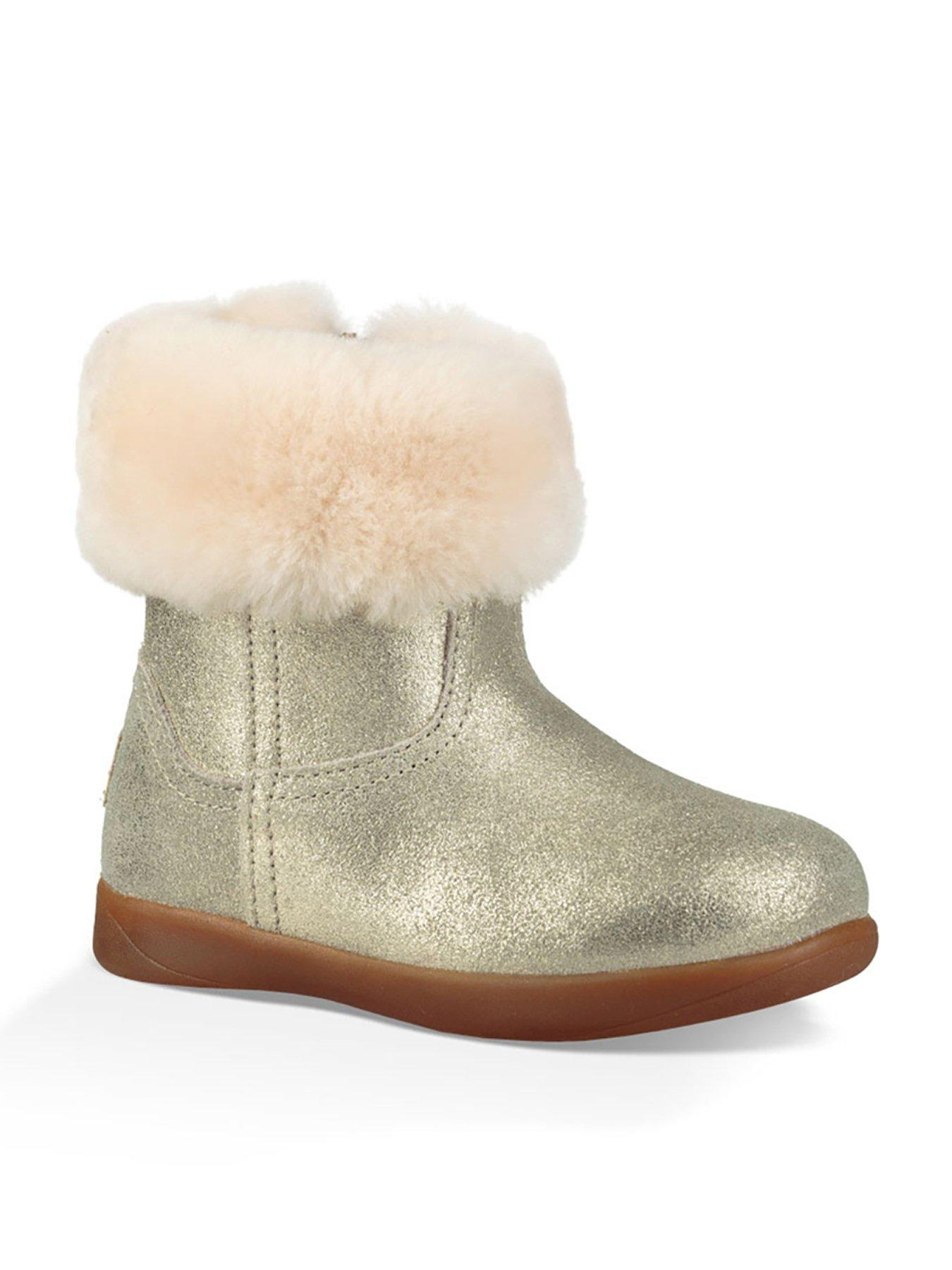 UGG Toddler Jorie ll Boot