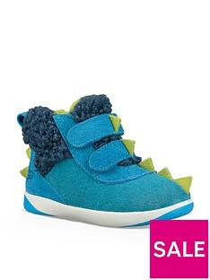ugg-toddler-boys-dydo-prithard-boot