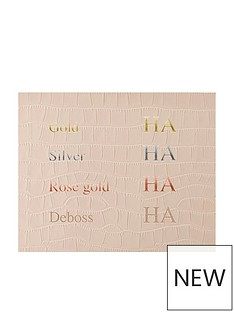 ha-designs-personalised-croc-washbag