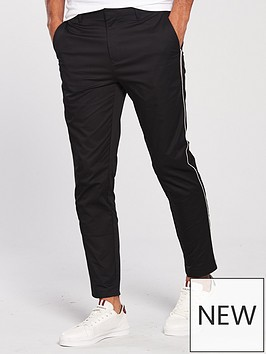 river-island-black-pipe-skinny-fit-chino-trousers