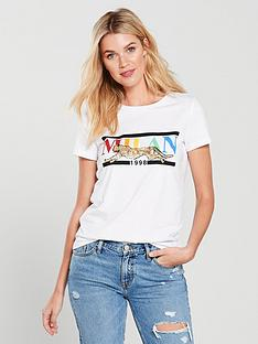 v-by-very-tiger-sequin-milan-t-shirt