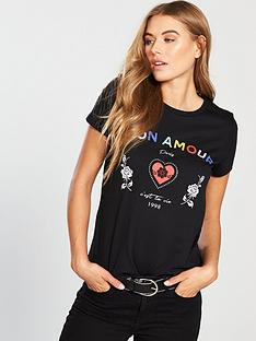 v-by-very-mon-amour-paris-t-shirt