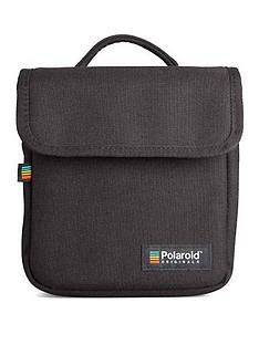 polaroid-originals-box-camera-bag-black