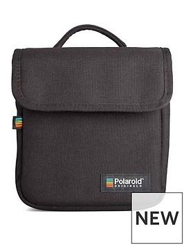 polaroid-originals-box-camera-bag-black