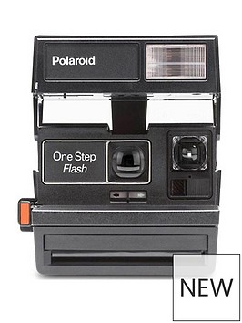 polaroid-originals-600trade-vintage-camera-square-black