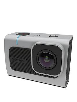 kitvision-kitvision-venture-720p-resolution-5-mega-pixel-action-camera-and-built-in-lcd-display-white