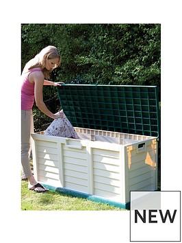 rowlinson-cusion-storage-boxbench
