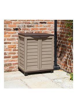 rowlinson-utility-cabinet