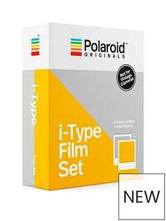 polaroid-originals-i-type-film-set
