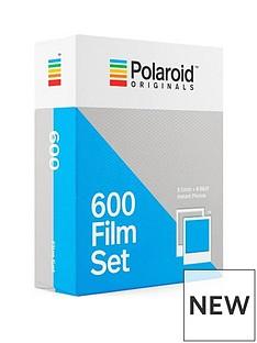 polaroid-originals-600-film-set