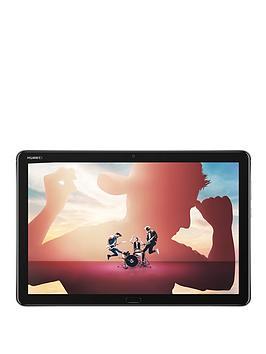 huawei-huawei-mediapad-m5-10in-lite-32gb-tablet-grey