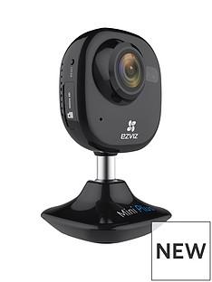 ezviz-mini-plus-black-1080p-wi-fi-indoor-cloud-camera