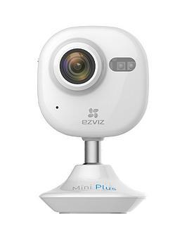ezviz-mini-plus-white-1080p-wi-fi-indoor-cloud-camera