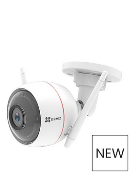 ezviz-husky-air-720p-wifi-outdoor-camera-36mm