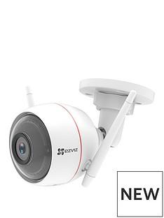 ezviz-husky-air-1080p-wifi-outdoor-camera-28mm