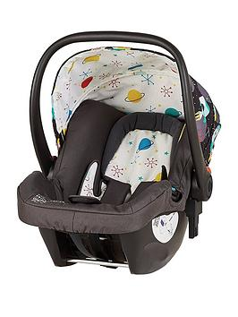 cosatto-hold-mix-group-0-car-seat