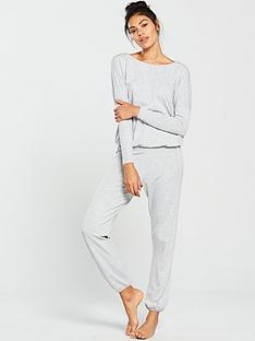 v-by-very-jersey-loungewear-set-with-long-leg-trousers-grey
