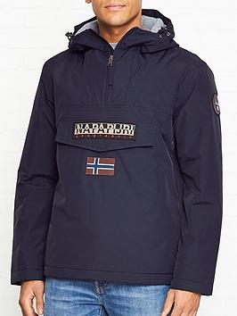 napapijri-rainforest-winter-1-anorak-navy