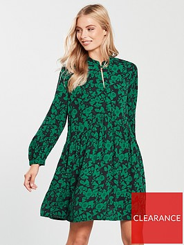 whistles-whistlesnbspdeco-floral-print-shirt-dress