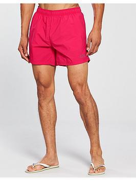 boss-perch-swim-shortsnbsp--raspberry