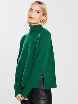 whistles-whistles-funnel-neck-wool-knit-jumper
