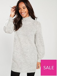 whistles-mohair-funnel-neck-tunic