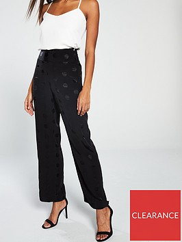 whistles-spot-straight-leg-trousers