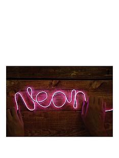 fizz-make-your-own-neon-light-available-white-pink-blue