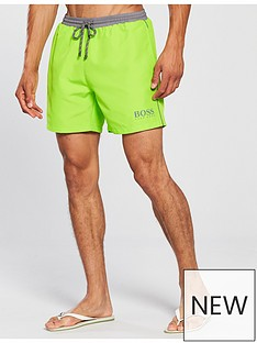 boss-starfish-swim-shorts