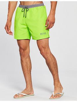 boss-starfish-swim-shorts