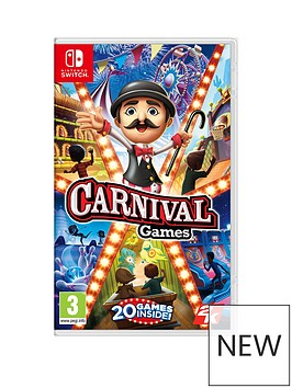 nintendo-switch-carnival-games-switch