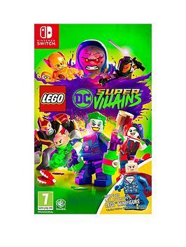 nintendo-switch-lego-dc-super-villains-mini-figure-edition-switch