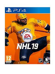 playstation-4-nhl-19-ps4