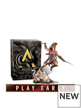 playstation-4-assassins-creed-odyssey-medusa-edition-ndash-ps4