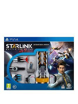 playstation-4-starlink-battle-for-atlas-starter-pack-ps4