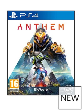 playstation-4-anthem-standard-edition-ps4