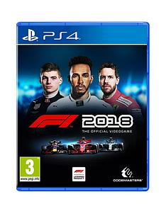 playstation-4-f1-2018-headline-edition-ps4