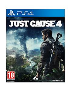 playstation-4-just-cause-4-standard-edition-ps4