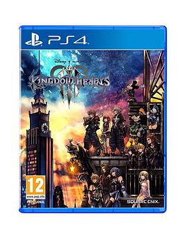 playstation-4-kingdom-hearts-3-standard-edition-ps4