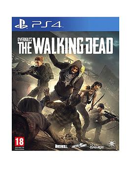 playstation-4-overkills-the-walking-dead-ps4
